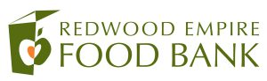Redwood Empire Food Bank