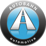 Autobahn Automotive